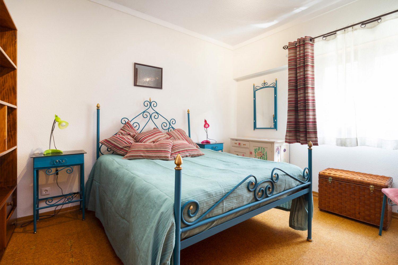 apartamento de férias costa da caparica