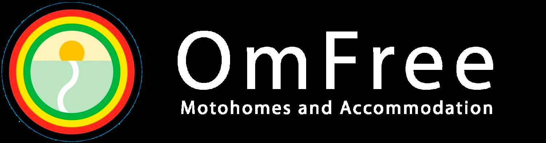 OmFree - Aluguer de Autocaravanas