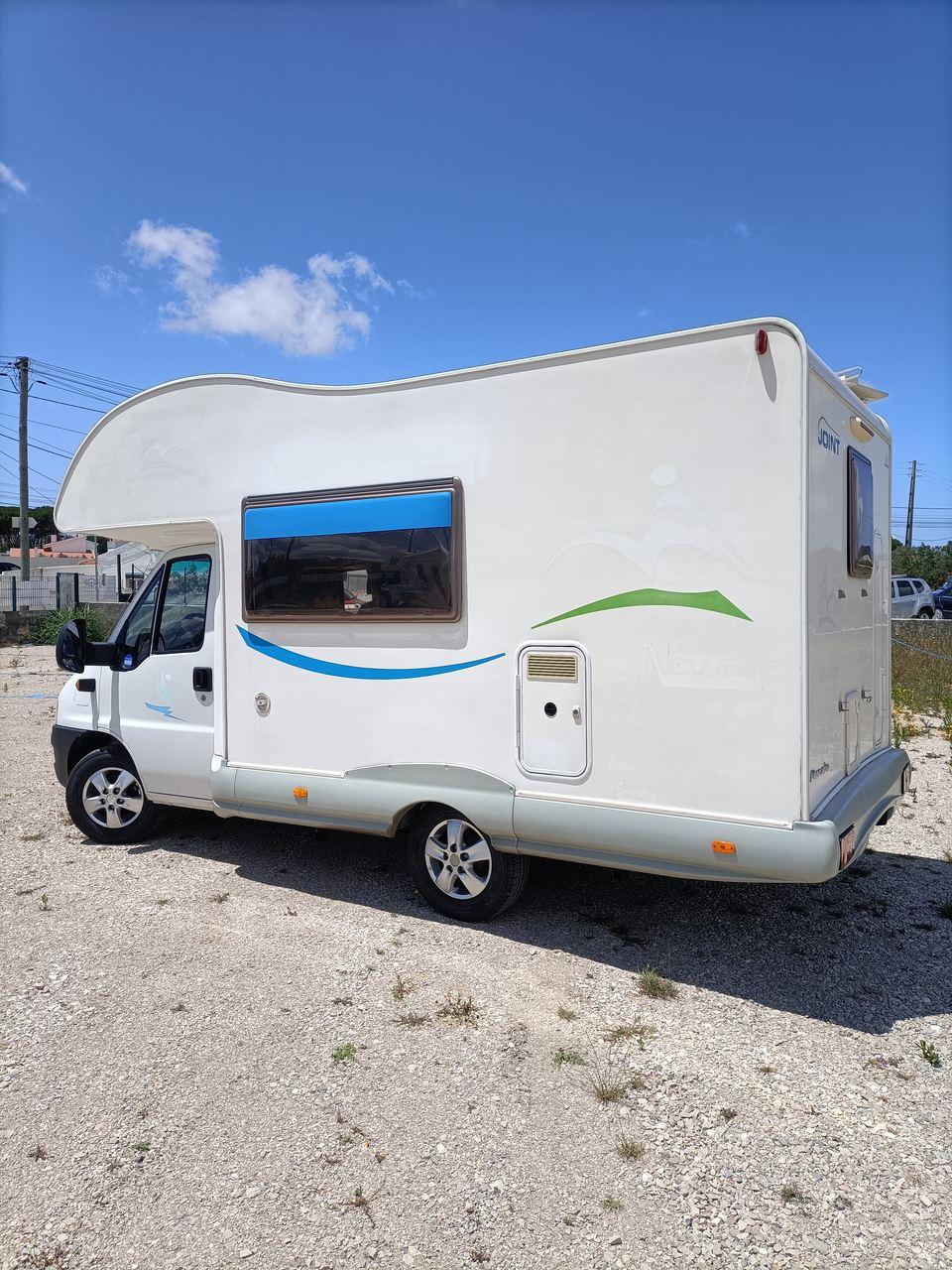 autocaravana-of42-omfree-16