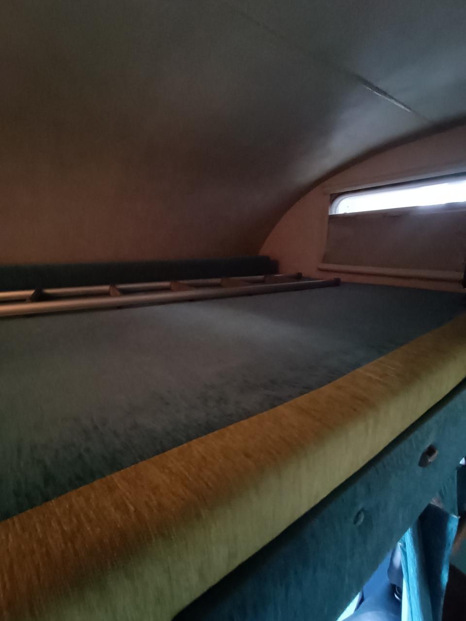 autocaravana-of42-omfree-22