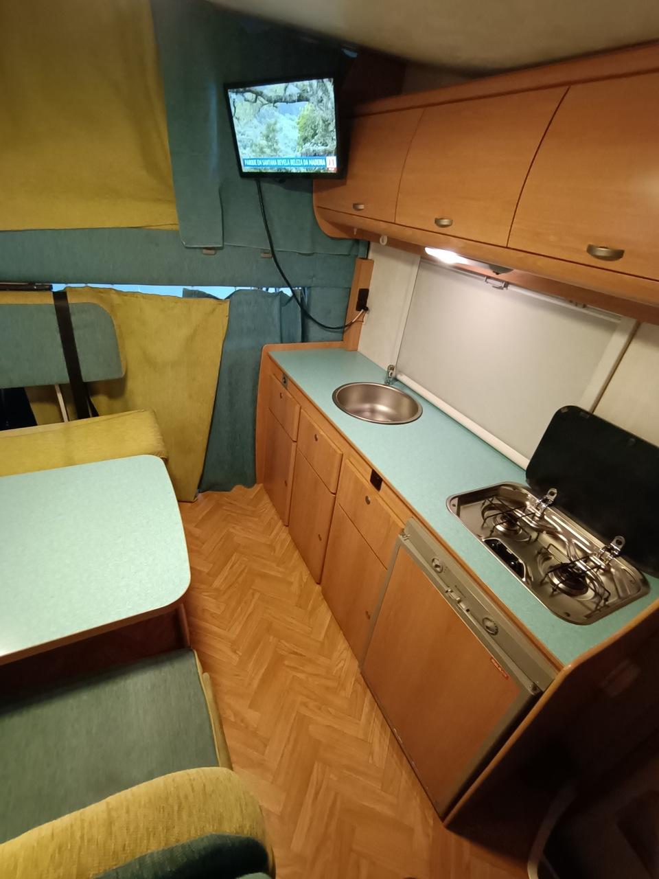 autocaravana-of42-omfree-7