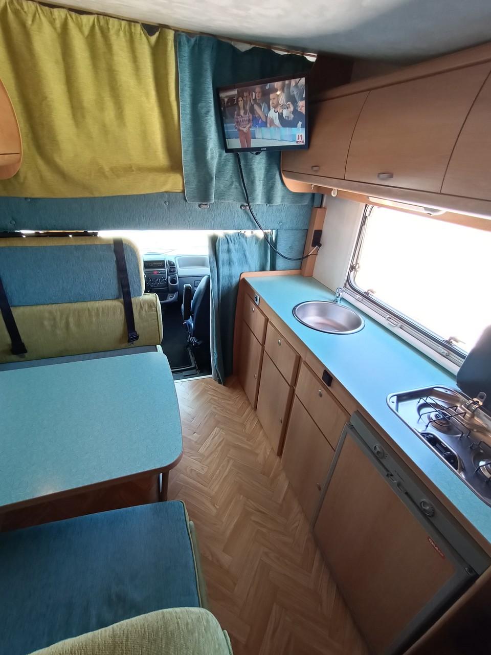 autocaravana-of42-omfree-8