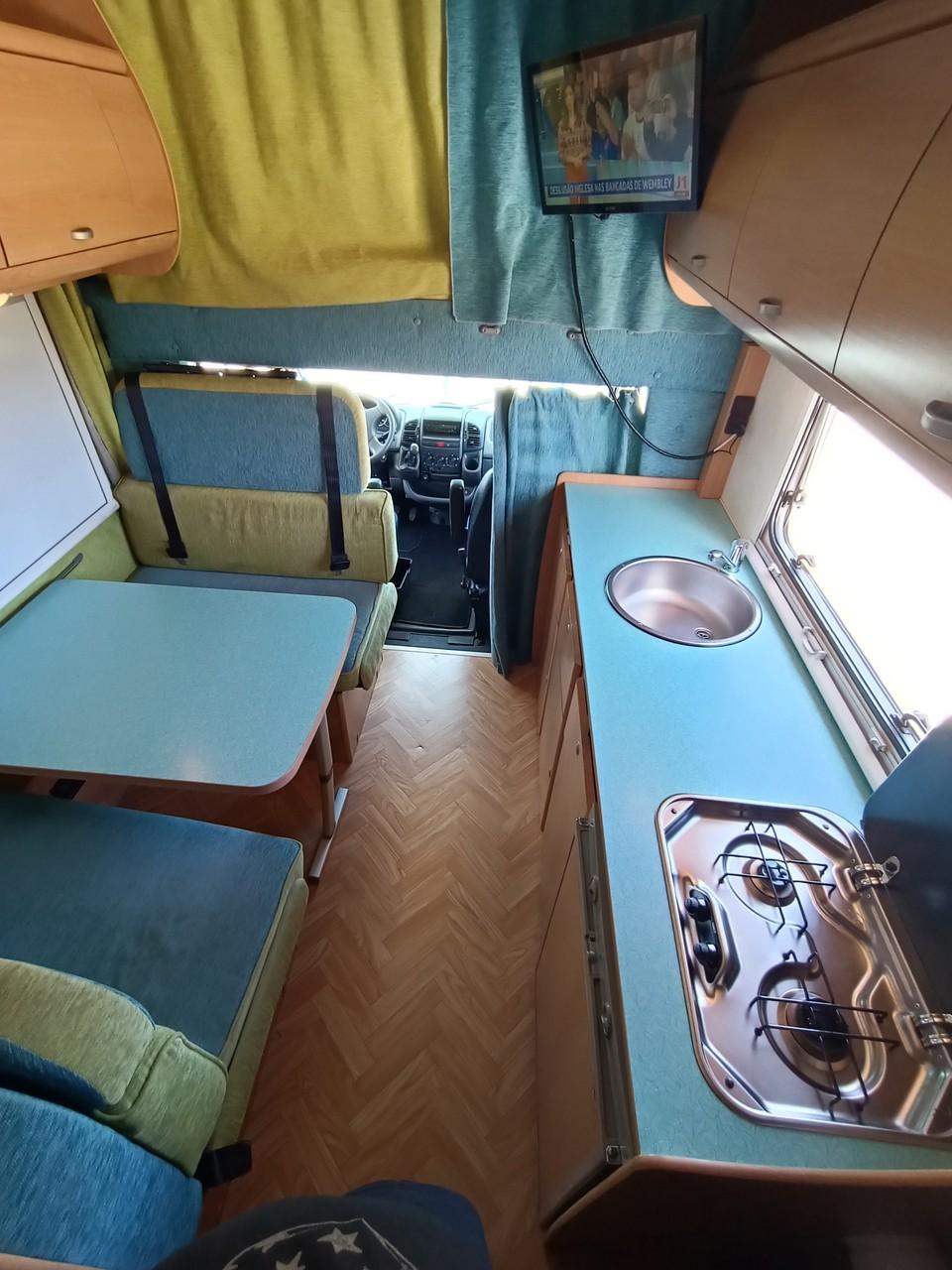 autocaravana-of42-omfree-9